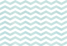 Watercolor Stripes Background,...