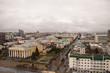 Arbat in Cheboksary. Russia
