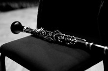 Orchestra, Clarinet, Music, Musical, Play, Instrument, Jazz, Melody, Bugle, Wooden, Shiny, Harmony, Single, Ind, Melodious, Dark, Blare, Notes, Black, Flute, Blues, Broken, Popular, Musician, Dixielan