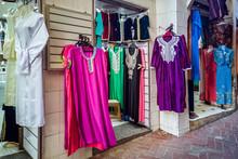 Caftan Shop