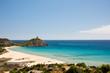 Matrimonio in Spiaggia a Chia - Domus de maria- Sardegna