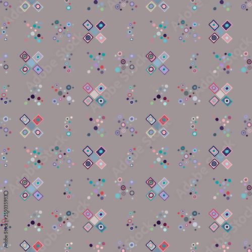 wektor-bez-szwu-geometryczny-wzor-z-recznie-rysowane-elementy-dekoracyjne-graficzny-abstrakcyjny-wzor-rysunek-ilustracji-druk-na-tkaninach-tkaninach-tapetach-opakowaniach-opakowaniowych-rysowanie-linii-styl-doddle