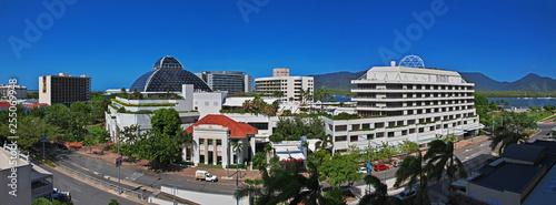 Cuadros en Lienzo Kuranda, Cairns, Australia