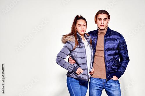 Fotografija Fashion shot