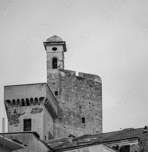 Valokuva  Terracina