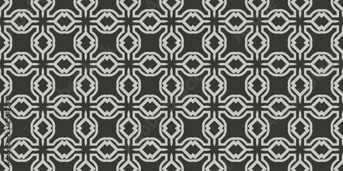 bezszwowy-nowozytny-wzor-geometryczne-tlo-w-stylu-art-deco-projekt-graficzny-ilustracja-wektorowa-szary-kolor-wegla-drzewnego