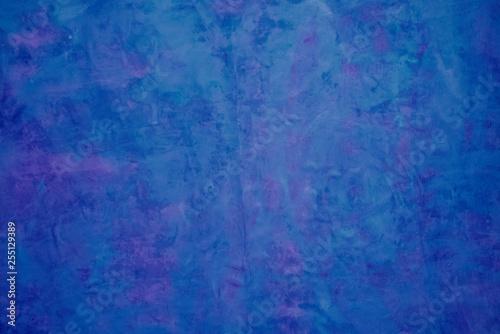 Fotografie, Obraz  Canvas or muslin fabric cloth studio backdrop or background