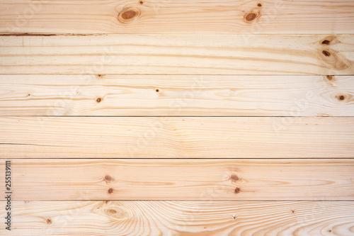 Türaufkleber Holz Vintage wood texture background.