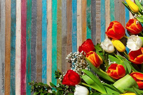 Fiori Primavera Sfondo Bello Buy This Stock Photo And Explore