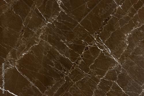 "Fotografie, Obraz  Real natural  "" Bronze Amani ""  texture pattern."
