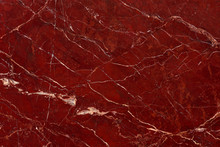 """Real Natural """" Red Jasper """"  T..."""