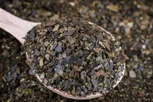Ayahuasca Guayusa Dry Tea Leav...