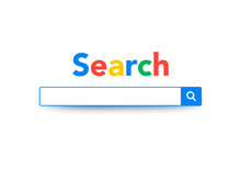 Vector Element Google Search B...