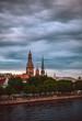 Latvia.Riga
