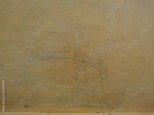 Türaufkleber Schiff wood texture background