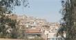 Alger la Casbah