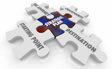 Strategic Plan Journey Checkpo...