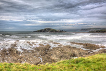 Burgh Island South Devon Near ...