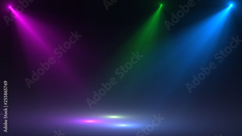 After Effects must have keyframes selected from one layer in order to export them as text. - 255865769