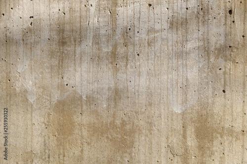 stare tło ściany