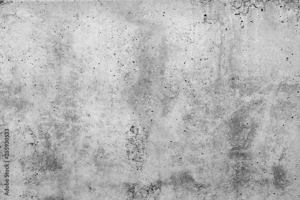 Fototapety, obrazy: concrete texture