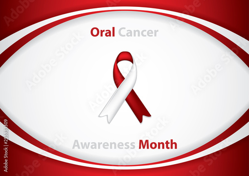 Fotografie, Obraz  Cancer symbol