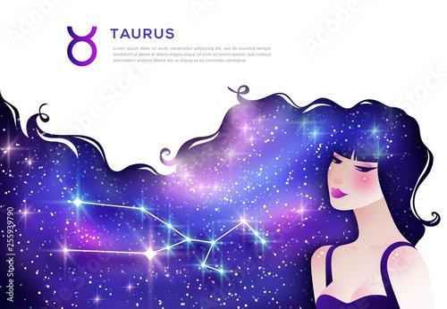 taurus žena z rodu capricorn on-line seznamka věci mluvit