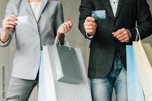 Fotografía  Retail sale