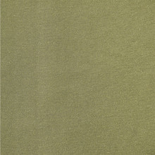 Olive Green Fabric Cloth Texture