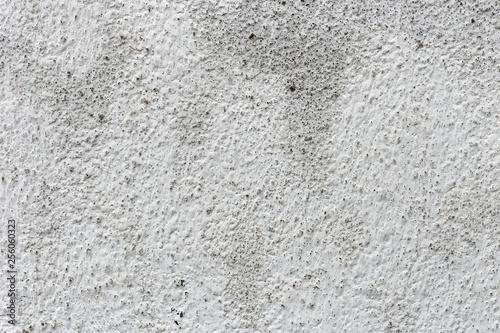 Stary grunge betonowej ściany tło lub tekstura