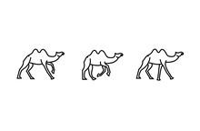 Amel Logo Design Template,vint...