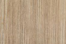 Wallpaper Artificial  Wood Mat...