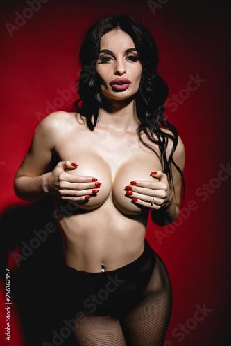 Bollywood actresses nude blowjob fakes