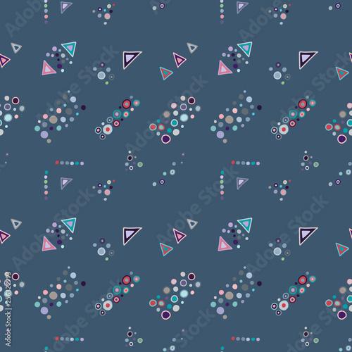 wektor-bez-szwu-geometryczny-wzor-z-recznie-rysowane-elementy-dekoracyjne-graficzny-abstrakcyjny-wzor-rysunek-ilustracji-druk-na-tkaninie-tekstyliach-tapetach-opakowaniach-opakowaniowych-styl-doddle