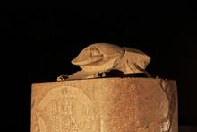 Karnak Temple, Luxor, Egypt, P...