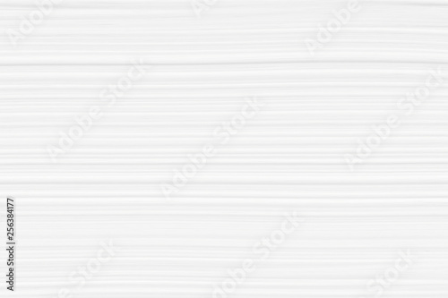 Poster Metal The texture of white marble for a pattern of packaging in a modern style. Beautiful drawing with the divorces and wavy lines in gray tones for wallpapers and screensaver.