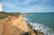 Cliff Sand