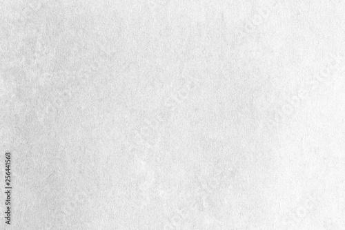 Garden Poster Concrete Wallpaper Grey paper texture