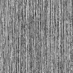 Zestaw prostych pionowych linii, pociągnięć farby, linii tworzących strukturę, tekstury. Ilustracja do pakowania, okładek, designerskich toreb, ubrań, tapet