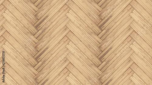 Fototapeta Seamless  wood floor texture,wood floor texture obraz na płótnie