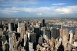 new york, nyc, ny, manhattan, skyscraper, city, business, panorama, view, cityscape, architecture, urban, building, landscape, town, buildings, tower,