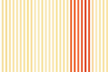 Light vertical line background and seamless striped,  pattern paper.