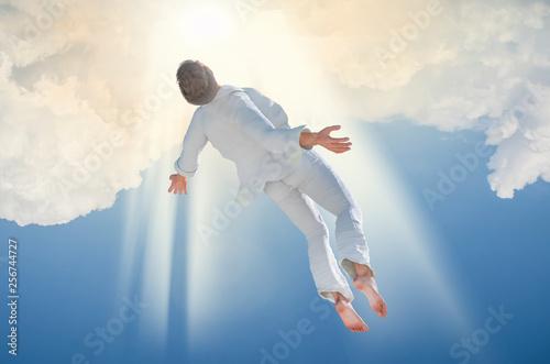 Photo Soul Ascension