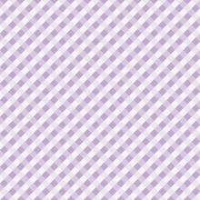 Seamless Pattern For Fabrics, Intersecting Cells Of Pastel Colors