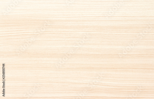 Poster Bois Texture of wood background