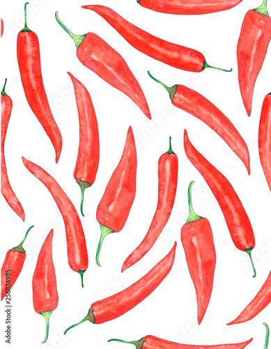 wzor-chili