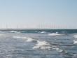 Power Generation Turbines - Wind Energy