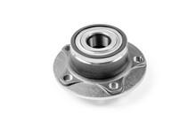 Wheel Hub Bearing Auto Parts I...