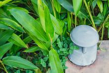 Outdoor Loud Garden Speaker So...