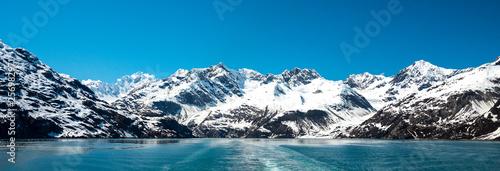 Photo Alaskan Panorama
